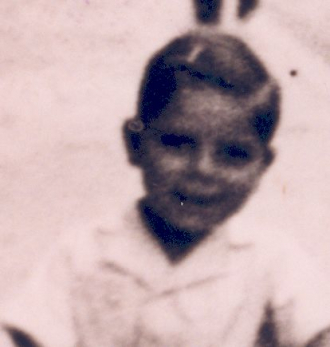 Maurice Szpitbaum