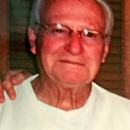 Elmer Lee Robertson