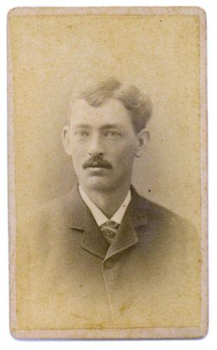 Henry Day