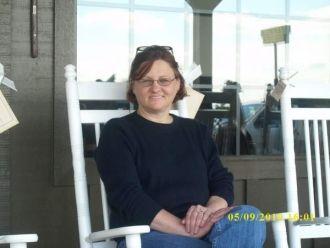 Jane Marie (Head) Rothrock
