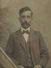 Jeremiah Jerry McBride