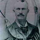 John Benjamin Foster, Illinois