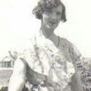 Martha Mae Benge