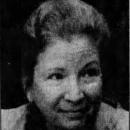 Patricia Ann (Murray) Monsell