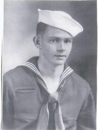 William P.Leonard jr