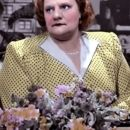 Ruth nee Baughman Harbeson