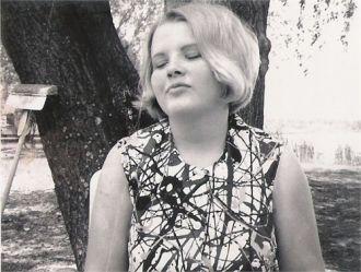 Brenda Sue Meyer