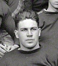 George Tyler Howe