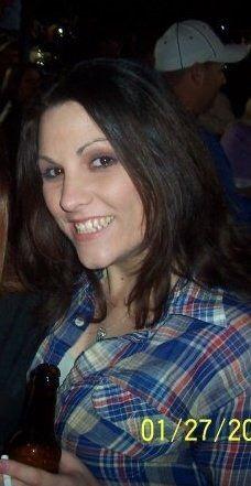 Amanda Elsie Loop