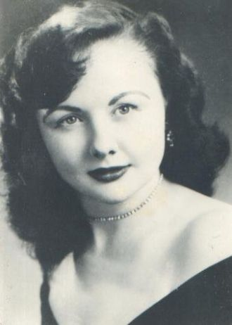 Patricia D Boulware