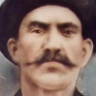 William W. Caudill