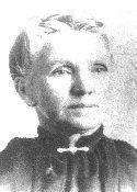 Mary E Tafel