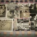 Steven Gaudry Baby pictures, Virginia beach, VA. 1947