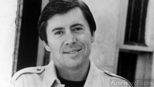 Brian Bedford, actor