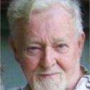 John W LeStonga