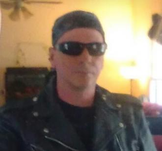 Ricky P. Buffalino