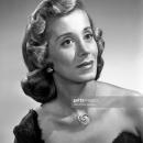 Joan Alexander (Stanton)