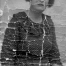 Kate Platts (Nee Wright)
