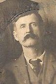 John Hancock 1861-1912