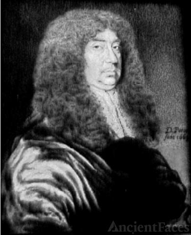 John Maitland