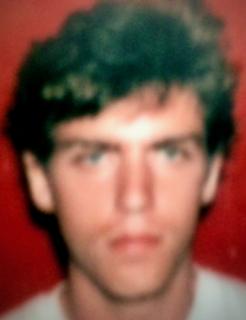 Jay Vandeven