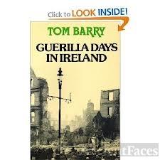 Tom Barry