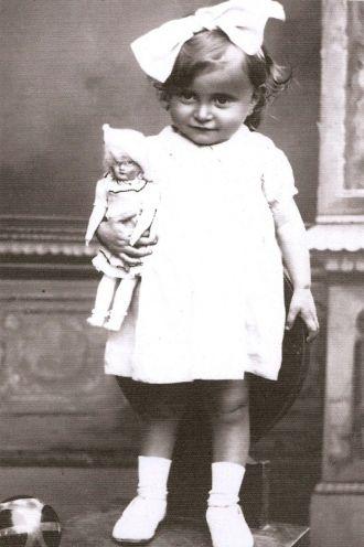 Roza Baikovich