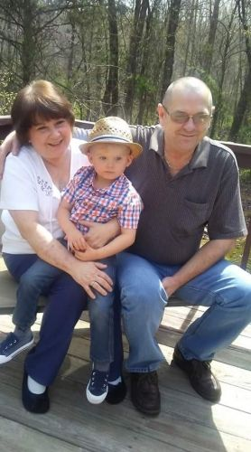 Cherie Yvette Swilling Family