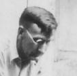 William E. West