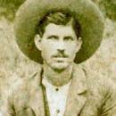 William Oliver West