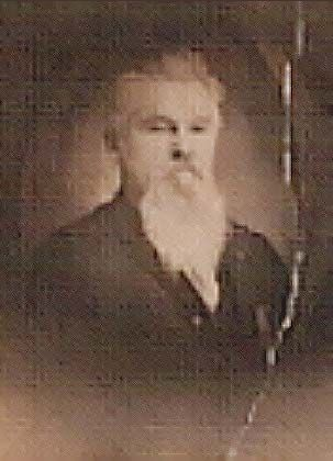 John A. Swarts