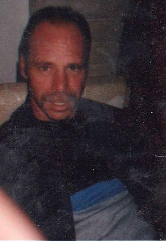 Gary John Becker