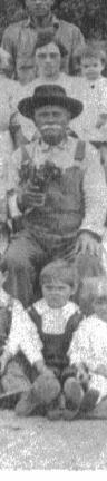Grampa  Beck & Grandson