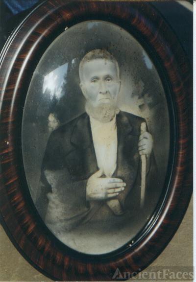 William M Easley