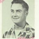 Harry Russell Shaben---U.S., School Yearbooks, 1900-1999(1961)