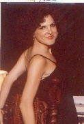 Karen Marie Kellock, 1977