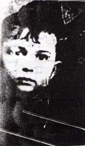 Avraham Shneider