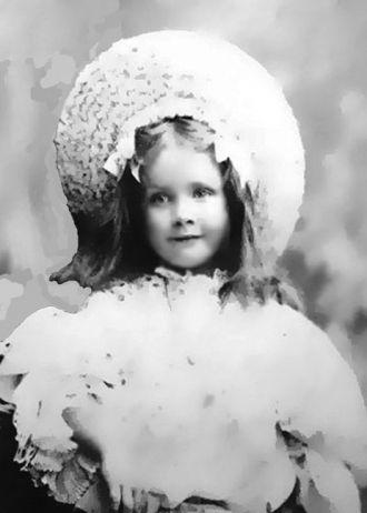 Marlene Dietrich's, 1905