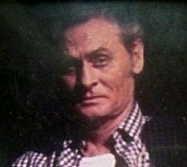 Samuel V. McGraw