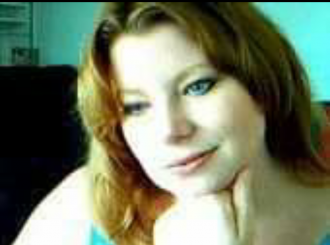 Rhonda L. (Jachalke) Miller