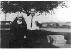 Alpha and Fred Whitehead, Watson, Missouri