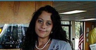 A photo of Debra Ann Arciero
