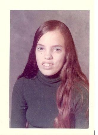 Sharon K. (Mcclary) Tanner
