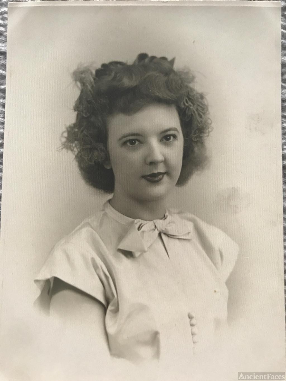 Rosemary Kores