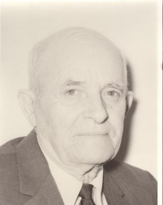 Redmon Clay Holder