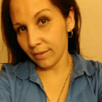 Elizabeth H. (Gutierrez) Camacho