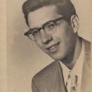 Roy Spencer Nov. 14, 1939