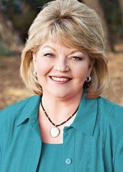 Dawn Marie Webb Wilson