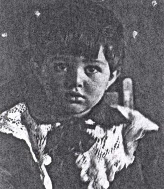 Galina Khayenko