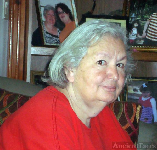 Barbara H. Collett